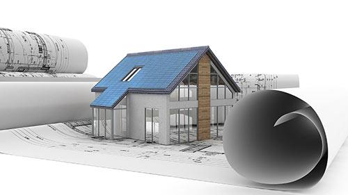 haus f r sicherheit systemzentrale haus f r sicherheit systemzentrale. Black Bedroom Furniture Sets. Home Design Ideas